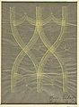 Drawing, Textile Design- Palatin, 1922 (CH 18631119).jpg