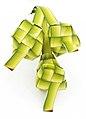 Drawing of three ketupat - 05.jpg