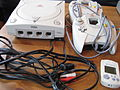 Dreamcast and accessories 2.jpg