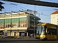 Dresden-Abriss Zwingergaststätte 2007.06.13.-012.jpg