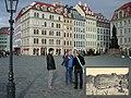 Dresden - Neumarkt (Quartier III) - panoramio.jpg