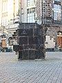 Dresden Altstadt Frauenkirche 04.JPG
