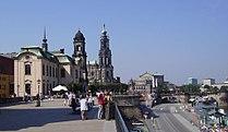 Dresden Elbterrasse.jpg