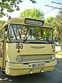 Dresdner Bus DD-VB 1972 - geo.hlipp.de - 36805.jpg