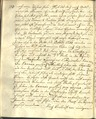Dressel-Lebensbeschreibung-1751-1773-103.tif