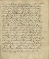 Dressel-Lebensbeschreibung-1773-1778-105.tif