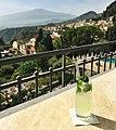 Drink pré-almoço de limão (30005171633).jpg