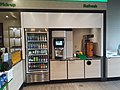 Drinks station at Subway, new style.jpg