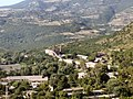 Driving Albania 111 - Old Weapon Factory (3868255602).jpg