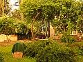 Druvciems - panoramio (36).jpg