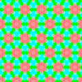 Dual of Planar Tiling (Uniform Three 26) Hexagon with Triangle Ribbon Frame.png