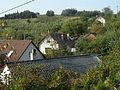 Dubina (Zruc nad Sazavou) G. PohledZKopce.jpg