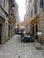 Dubrovnik (5821260525).jpg