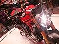 Ducati Monster 1200 S (10760200796).jpg