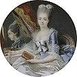 Duchesse de Fitz-James (née de Thiard de Bissy).jpg