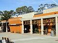 Dudley Knox Library - Naval Postgraduate School - DSC06814.JPG