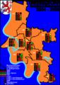 Duesseldorf-bez 2004-2009.png