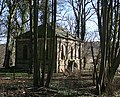 Duff House Mausoleum - geograph.org.uk - 1761770.jpg