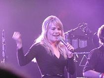 Duffy (singer).jpg