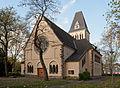 Duisburg, Neumühl, Gnadenkirche, 2012-11 CN-03.jpg