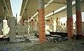 Duivendrecht station bouw 1992 4.jpg