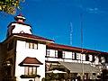 Dumaguete City Hall.jpg