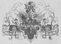 Dumas - Vingt ans après, 1846, figure page 0124.png