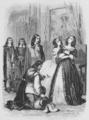 Dumas - Vingt ans après, 1846, figure page 0287.png