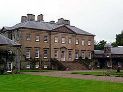 Dumfries House - frontage - geograph.org.uk - 927584.jpg