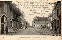 Dun-le-Palestel — Wikipédia