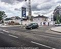 Dun Laoghaire - July 2012 (Ireland) - panoramio (3).jpg