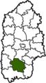 Dunayivskyi-Raion.png