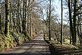 Dunchideock, near Lawrence Castle - geograph.org.uk - 686986.jpg