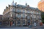 Dundee Post Office.jpg