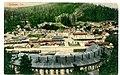 Dunsmuir station 1907 postcard.jpg