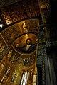 Duomo (3496206877).jpg