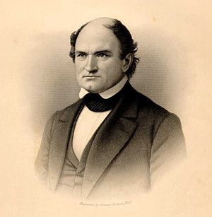 Alfred V. du Pont - Image: Dupontav