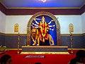 Durga puja at nagpur - panoramio.jpg