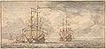 Dutch Ships at Anchor MET DP800763.jpg
