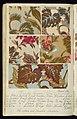 Dyer's Record Book (USA), 1880 (CH 18575299-26).jpg
