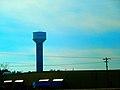 Dyersville New Water Tower - panoramio.jpg