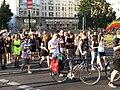 Dyke March Berlin 2019 121.jpg