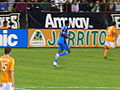 Dynamo at Earthquakes 2010-10-16 10.JPG