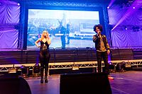 E-Rotic - 2016331203905 2016-11-26 Sunshine Live - Die 90er Live on Stage - Sven - 5DS R - 0054 - 5DSR8798 mod.jpg