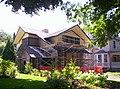 E. Arthur Davenport House (706406721).jpg