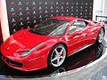 E3 2011 - Forza Motorsport 4 Ferrari (5822668236).jpg