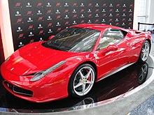 Forza Motorsport 4 - Wikipedia
