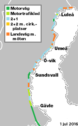 E4 Wikipedia