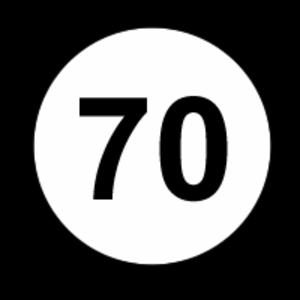 Héroes (TransMilenio) - Expreso 70