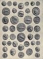 EB1911 Numismatics - Greek coins.jpg